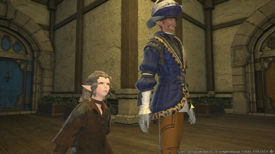 ffxiv-custom-deliveries-count-charlemend