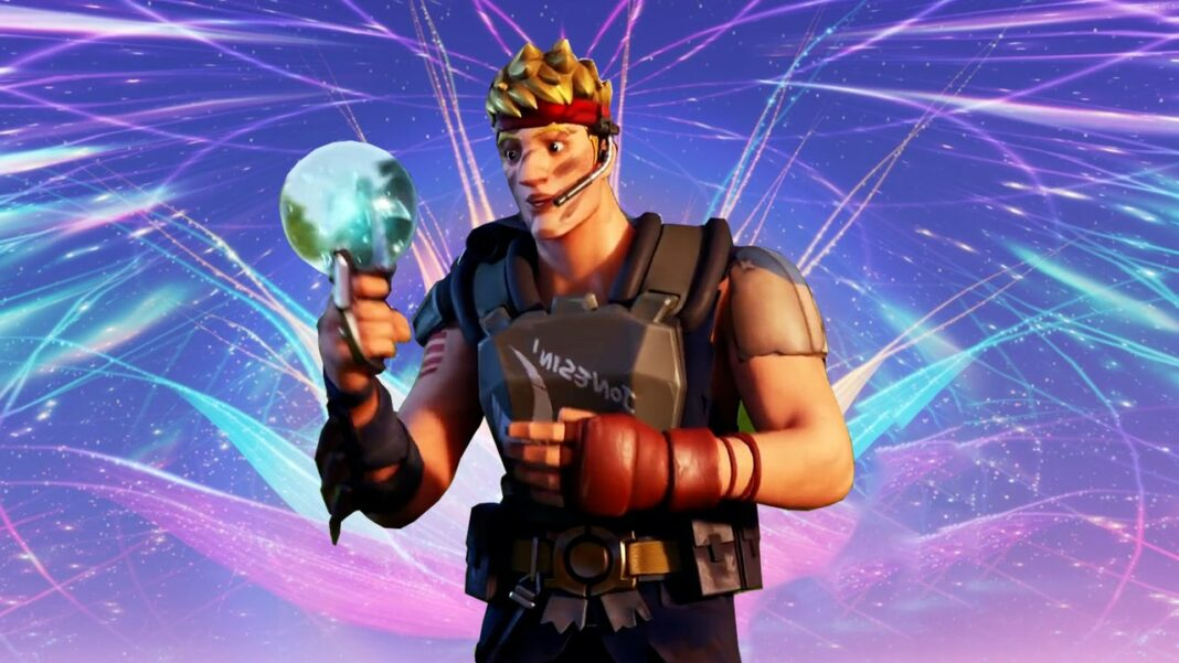 Fortnite-Update-3.12-Patch-Notes