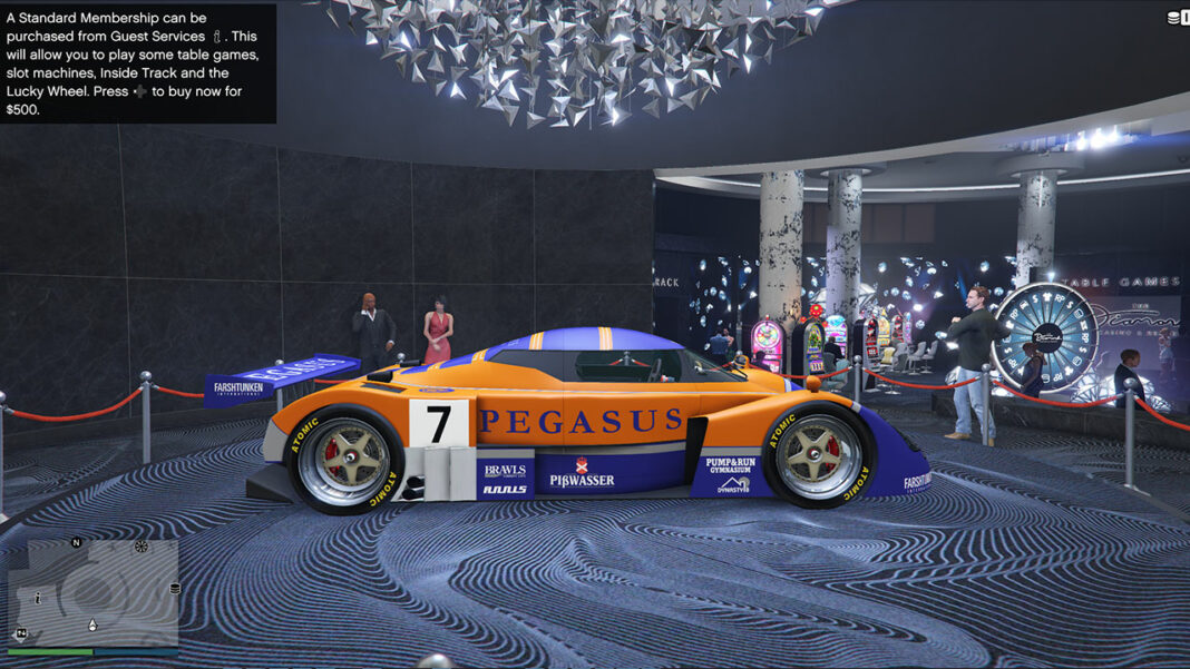 annis-podium-car-gta-online