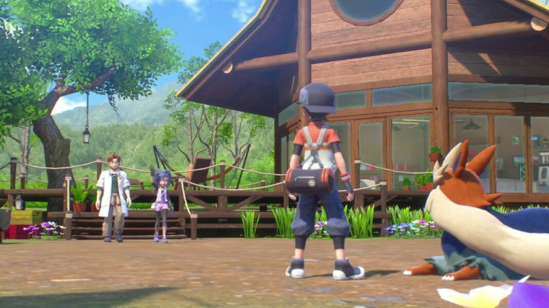 Does-New-Pokemon-Snap-have-Multiplayer-or-Co-op