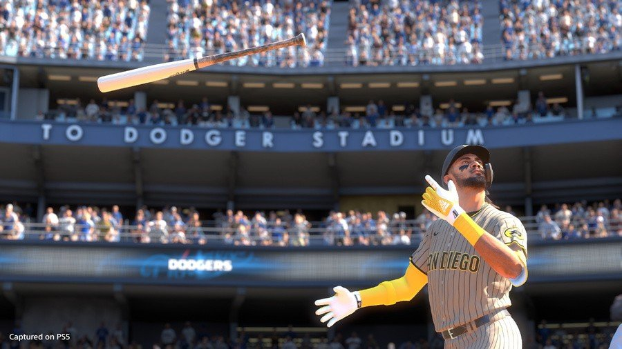 MLB The Show 21 PS5 PS4 Guide 1