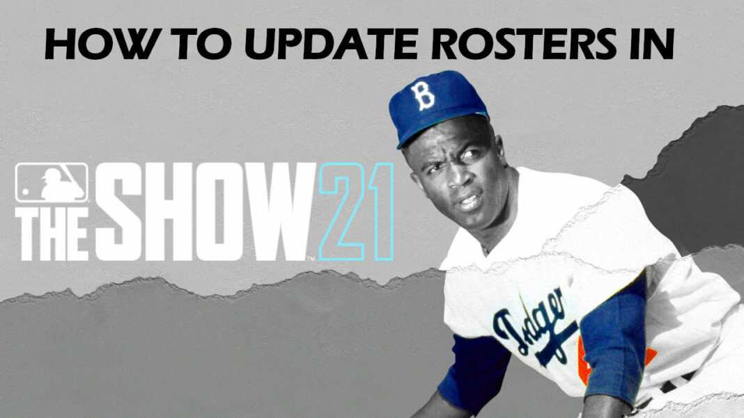 mlb-update-rosters