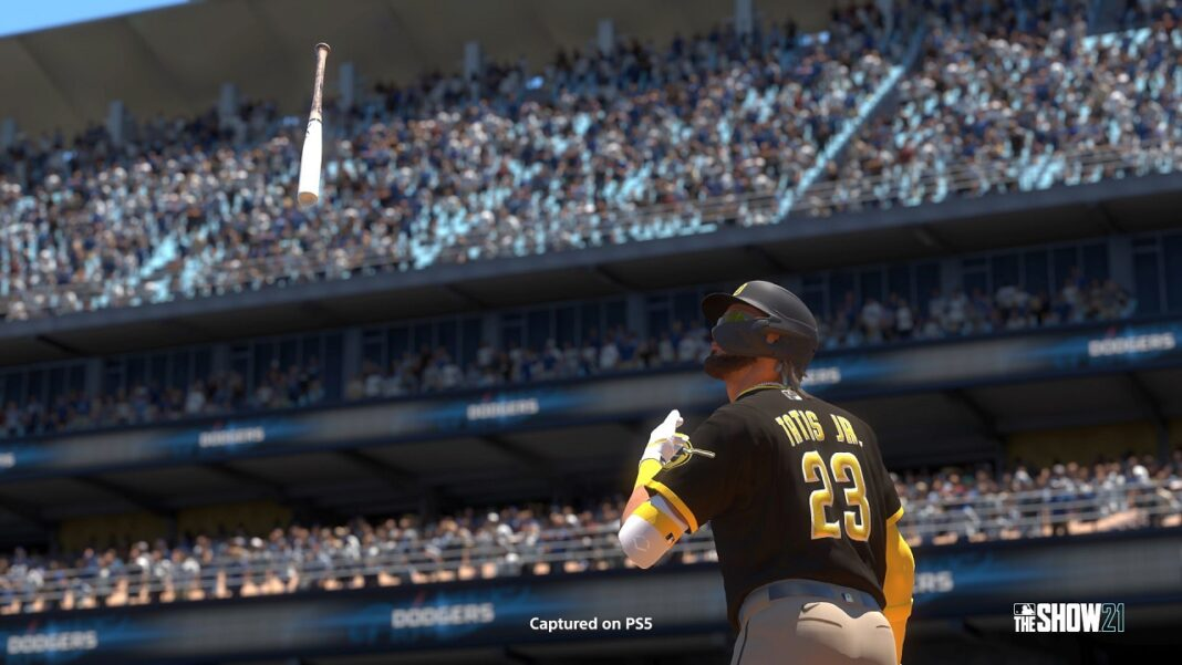MLB-The-Show-21-How-To-Play-Against-Friends-On-Other-Platforms