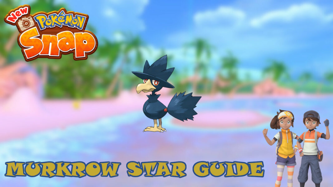 new-pokemon-snap-murkrow