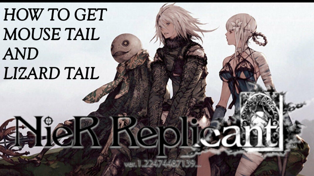 nier-replicant-tmouse-tail-and-lizard-tail