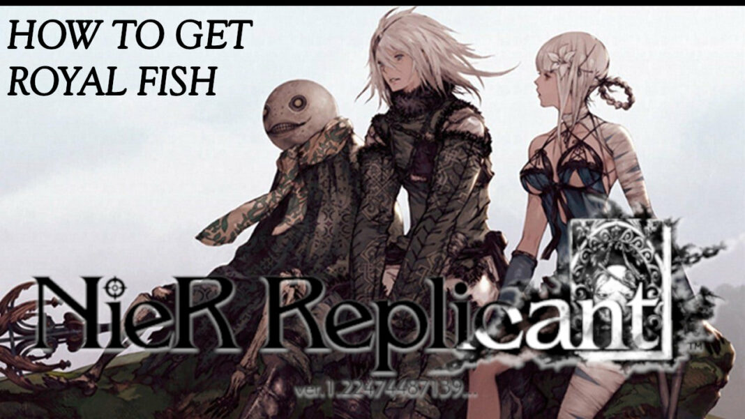 nier-replicant-royal-fish