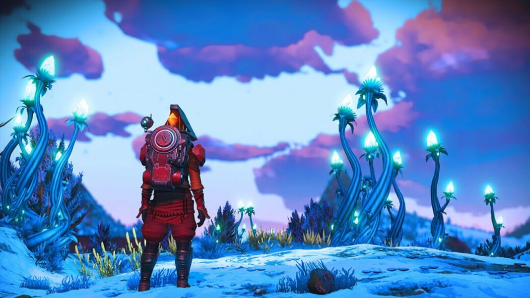 No-Mans-Sky-Update-3.34-Patch-Notes