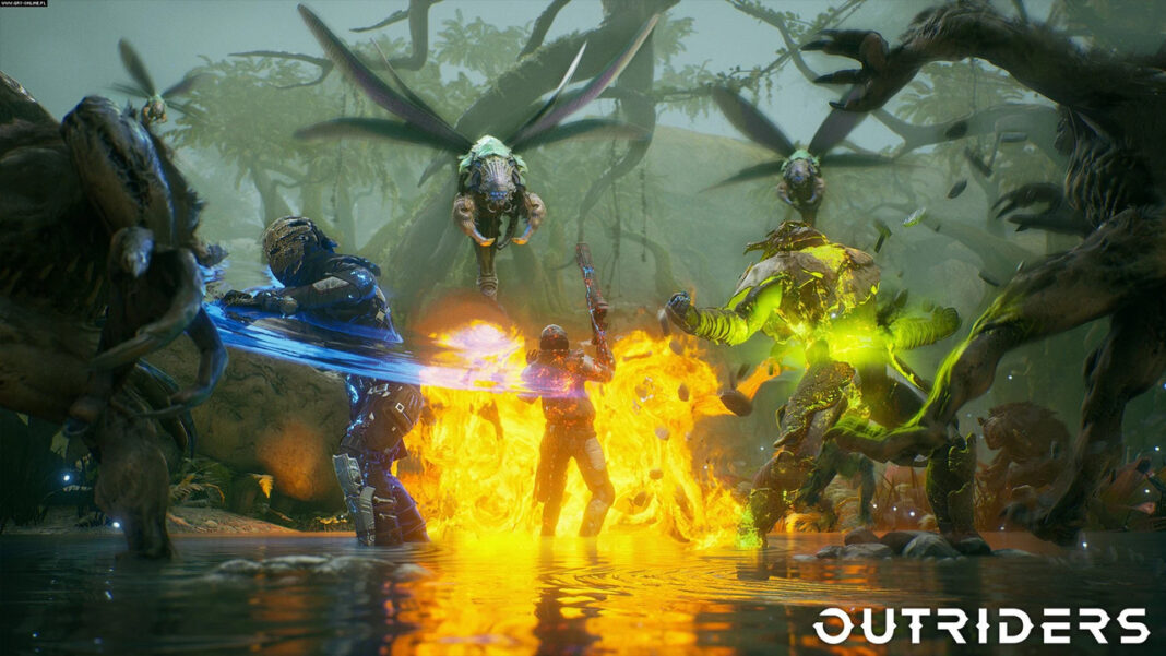 Outriders-Coop-Multiplayer
