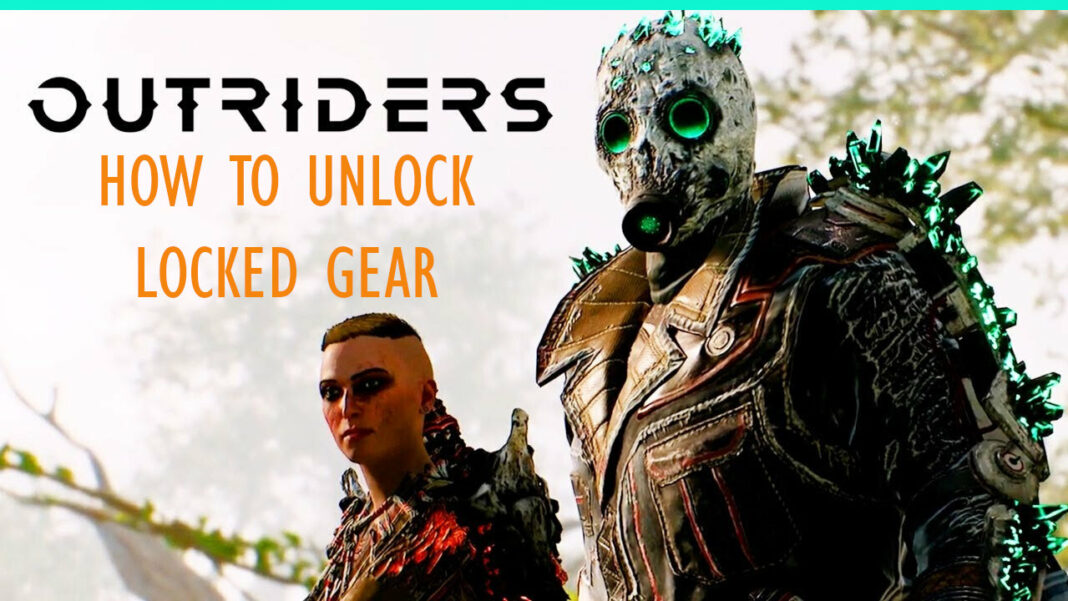 Outriders_guide