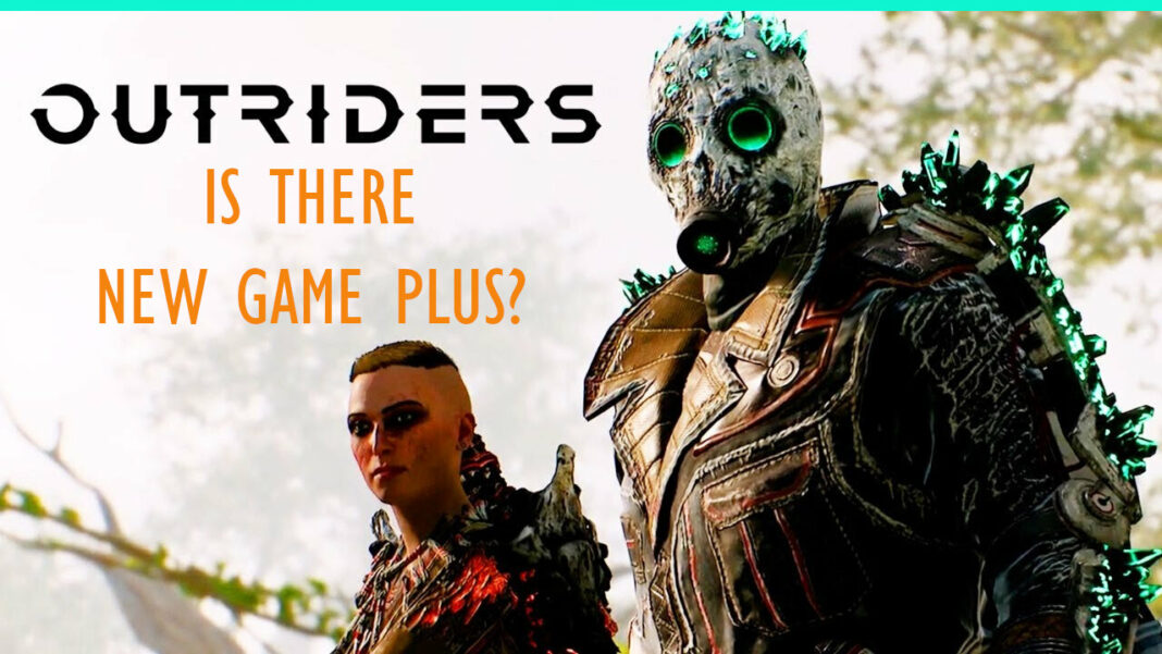 Outriders-new-game-plus