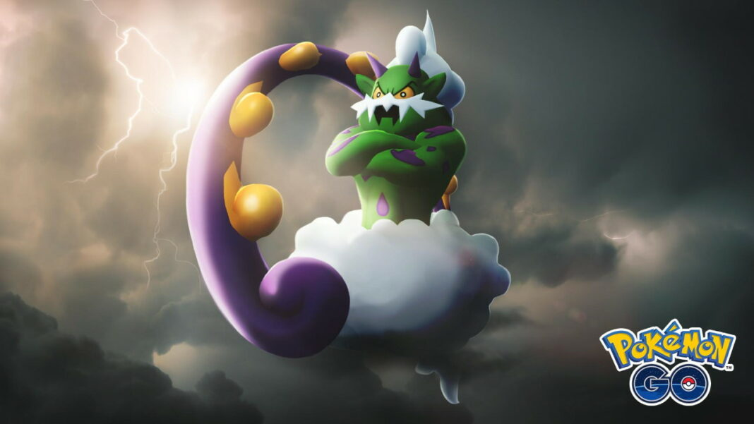 Pokemon-GO-Incarnate-Forme-Tornadus-Raid-Guide-The-Best-Counters-April-and-May-2021