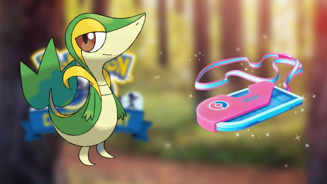 Pokemon-GO-Is-the-Snivy-in-the-Sunshine-Ticket-Worth-it