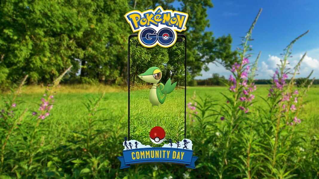 Pokemon-GO-Snivy-Community-Day-Event-Guide-Everything-you-Need-to-Know