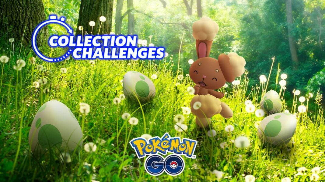 Pokemon-GO-Spring-into-Spring-Collection-Challenge-Guide