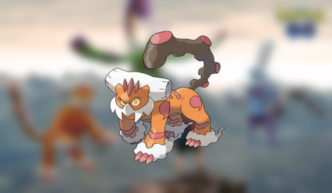 Pokemon-GO-Therian-Forme-Landorus-Raid-Guide-–-The-Best-Counters-March-2021