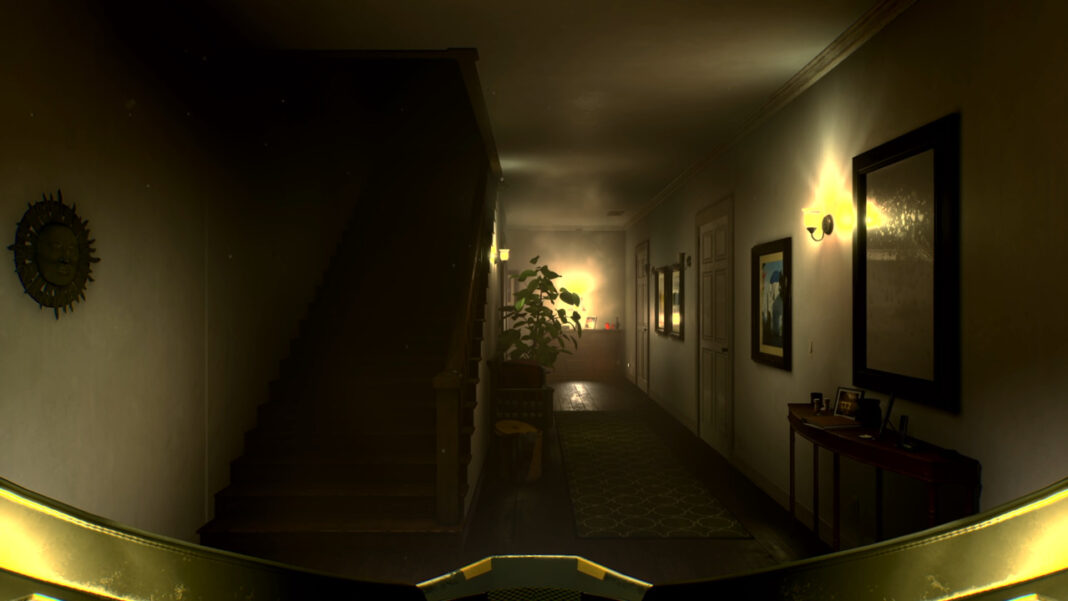 Returnal-First-Person-House