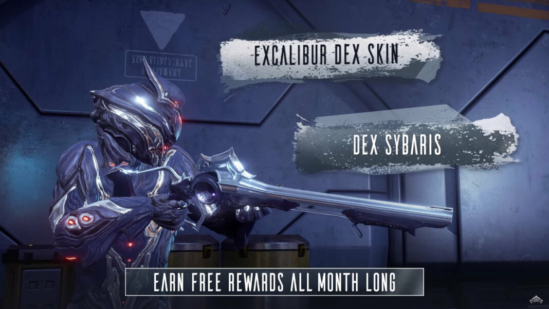 warframe-excalibur-dex