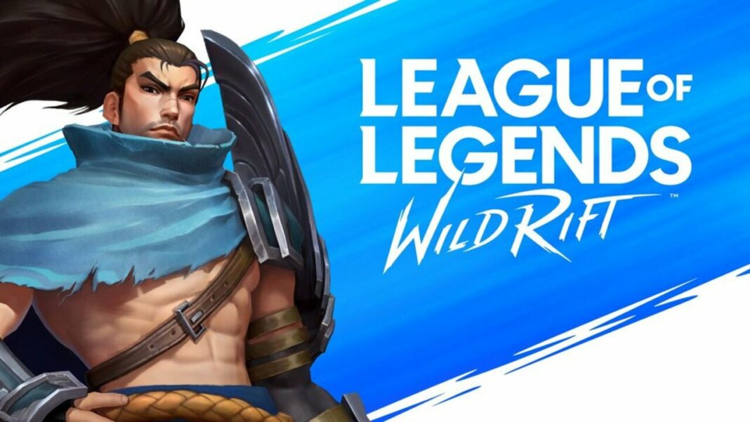 League-of-Legends-Wild-Rift-Yasuo