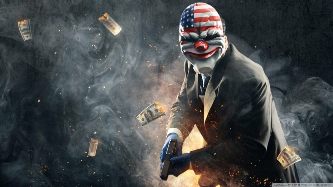 Payday-2-Crimewave-Edition-Review-Featured