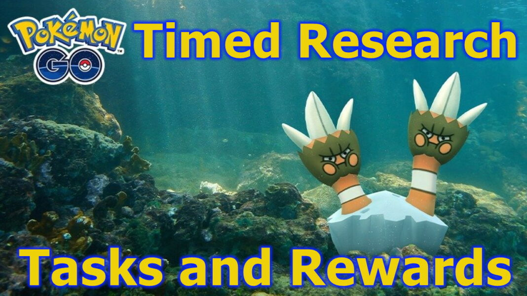 Pokemon-GO-Sustainability-Week-Timed-Research-Tasks-and-Rewards