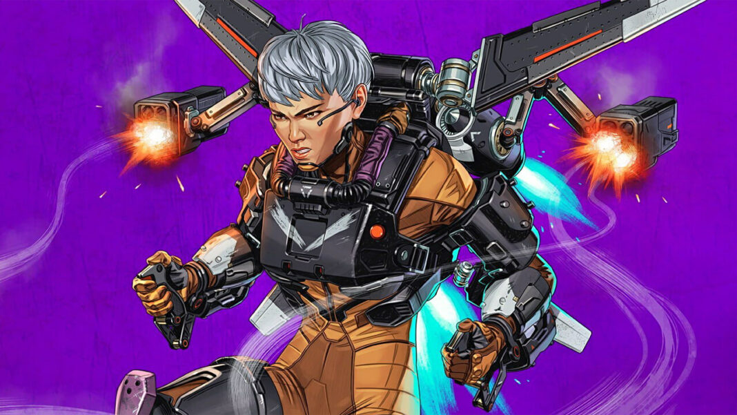 Apex-Legends-Valkyrie-1