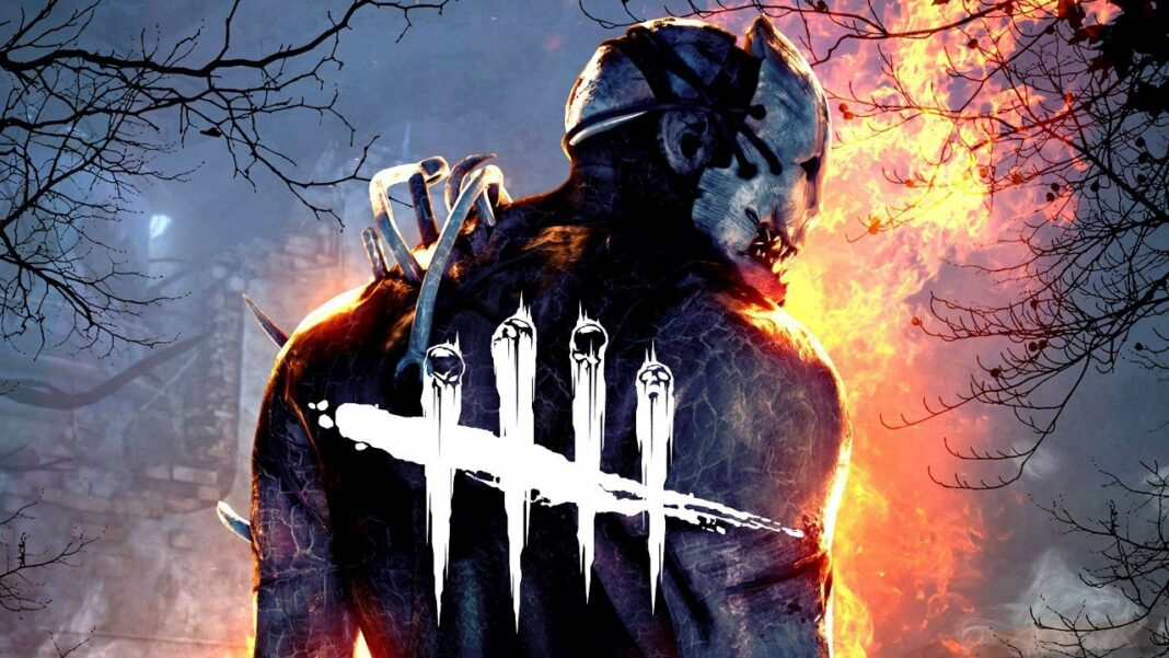 Dead-by-Daylight-PS-Plus-August-2018