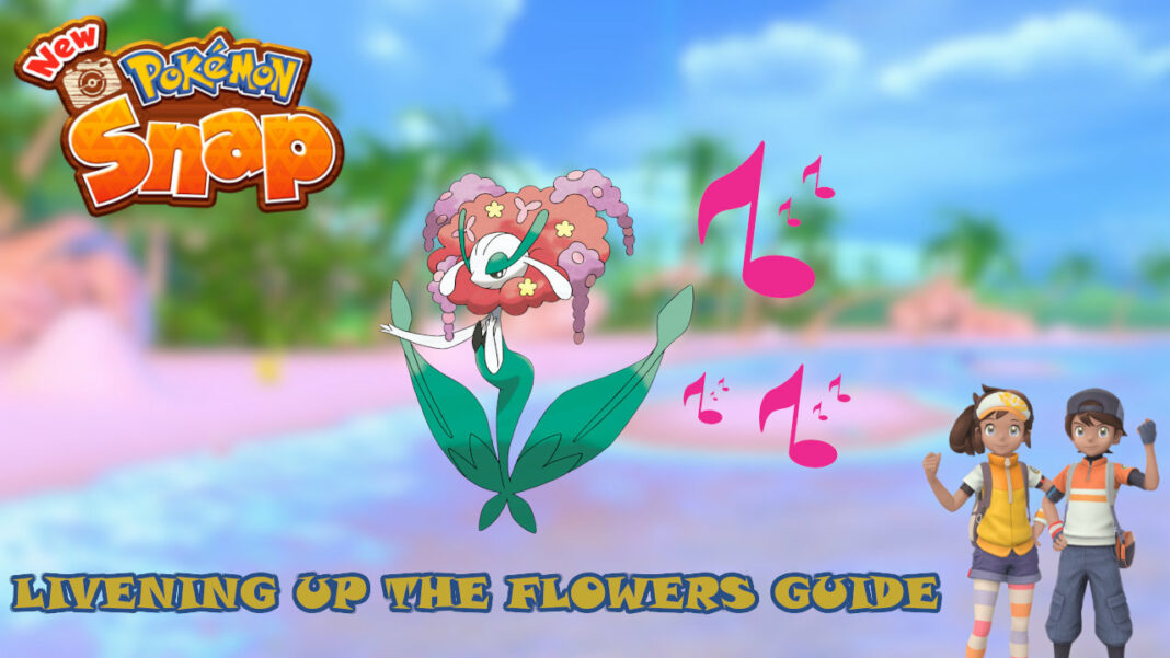 new-pokemon-snap-livening-up-the-flowers