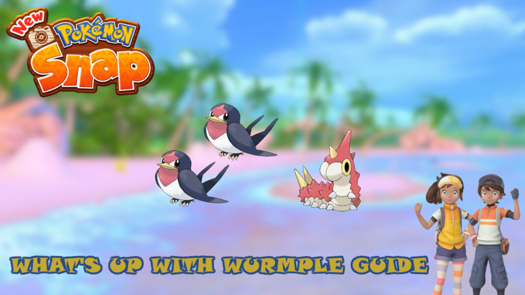 new-pokemon-snap-whats-up-with-wurmple
