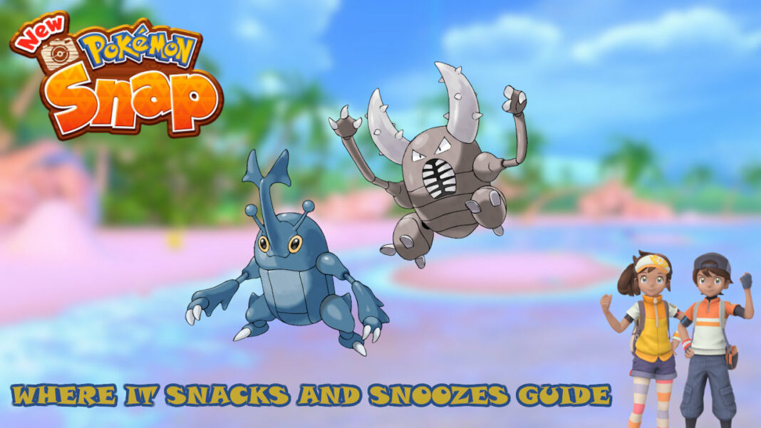 new-pokemon-snap-where-it-snacks-and-snoozes