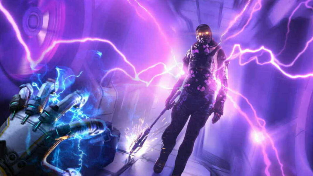 Mini-Review: The Persistence Enhanced (PS5) - Survival Horror Roguelite rockt immer noch