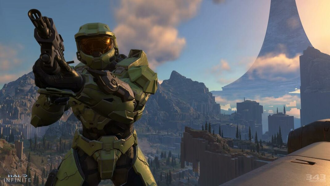 Halo-Infinite-how-to-mark-and-ping-items